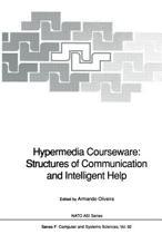 Hypermedia Courseware