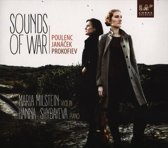 Sounds Of War