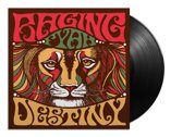 Destiny (LP)