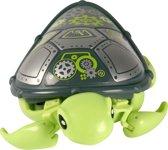 Little Live Pets Bout de Robotschildpad - Speelfiguur
