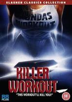 Killer Workout (import) (dvd)