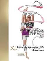 Pr ctica Dibujo - XL Libro de ejercicios 20