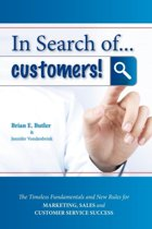 In Search Of...Customers
