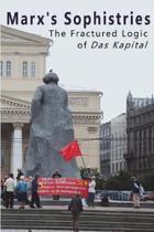 Marx's Sophistries