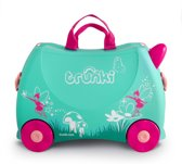 Trunki Ride-on: FEE Flora
