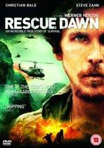 Rescue Dawn (Import)