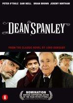 Dean Spanley (dvd)