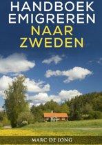 Handboek Emigreren naar Zweden