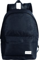 Bjorn Borg Boris Backpack Rugzak - Black