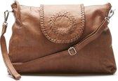 Chabo Bags Leren Ladies Bag