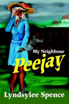 My Neighbour Peejay