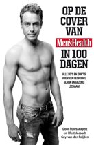 Op de cover van Men's Health in 100 dagen