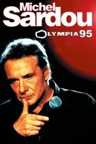 Olympia 95