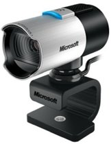 Microsoft LifeCam Studio HD 1080P - Webcam