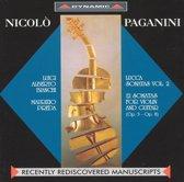 Sonate Di Lucca (Vol. 2)