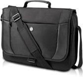 HP Essential Top Messenger Laptoptas 17,3''
