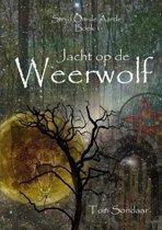 Strijd om de Aarde 1 - Jacht op de weerwolf
