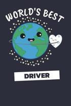 World's Best Driver