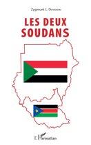 Les deux Soudans