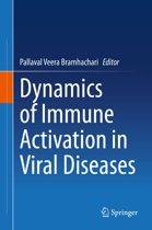 Dynamics of Immune Activation in Viral Diseases