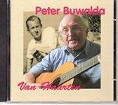 Peter Buwalda - Van Haarten