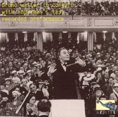 Bruno Walter In Concert
