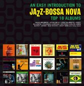 Easy Introduction To Jazz - Bossa Nova
