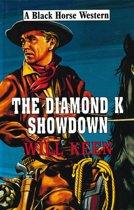 The Diamond K Showdown