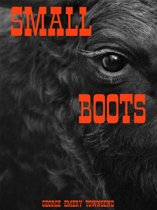 Small Boots
