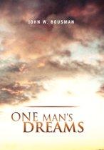 One Man's Dreams