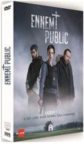 Ennemi Public - Season 1