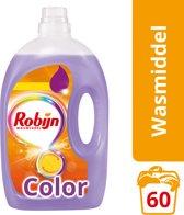 Robijn Color Vloeibaar wasmiddel - 60 wasbeurten