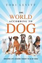 The World According to Dog