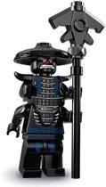 LEGO Minifigures The NINJAGO Movie – Garmadon 05/20 - 71019