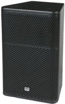 """DAP Audio XI-10 10"""" Fullrange installatieluidspreker"""
