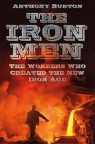 The Iron Men