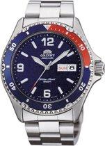 Orient Mod. AA02009D - Horloge
