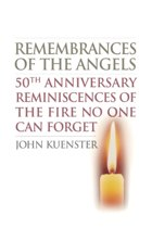 Remembrances of the Angels