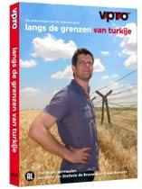 Tv Series - Langs De Grenzen Van..
