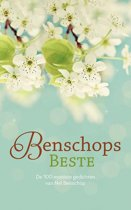 BENSCHOPS BESTE