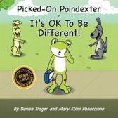 Picked-On Poindexter