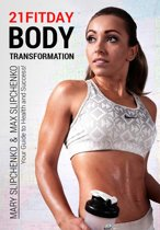 21FITDAY Body Transformation