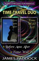 Time-Travel Duo