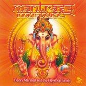Mantras 04 Inner Peace