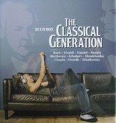 Classical Generation
