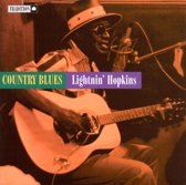 Country Blues -Hq-
