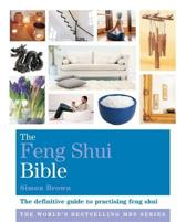 The Feng Shui Bible