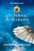 Elfenblauw 1 - Het juweel van Silnaris