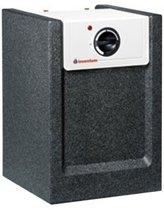 Inventum Q10 Keukenboiler - Close-in - 10 liter - 2000 Watt