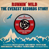 Everest Records Story